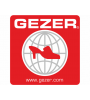 GEZER TERLİK