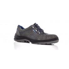 EXPS 1206 İş Ayakkabısı