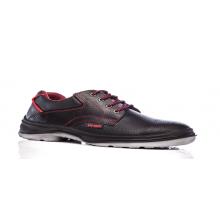 EXPS 1220 İş Ayakkabısı