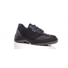 EXPS 1236 İş Ayakkabısı
