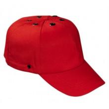 EFXA (Darbe Emici Şapka)