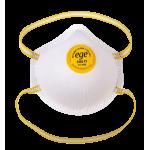 2403 V FFP1 NR D Ventilli Maske
