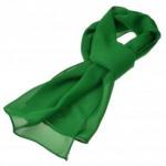 Konya Spor Yeşili Fular