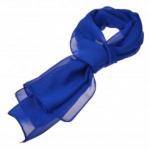 Mavi Fular