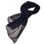 Siyah Fular