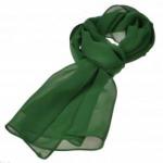 Yeşili Fular